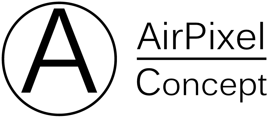 AirPixelConcept